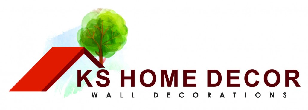 KS Home Decor