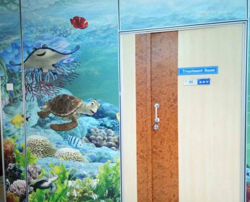 Penang Clinic