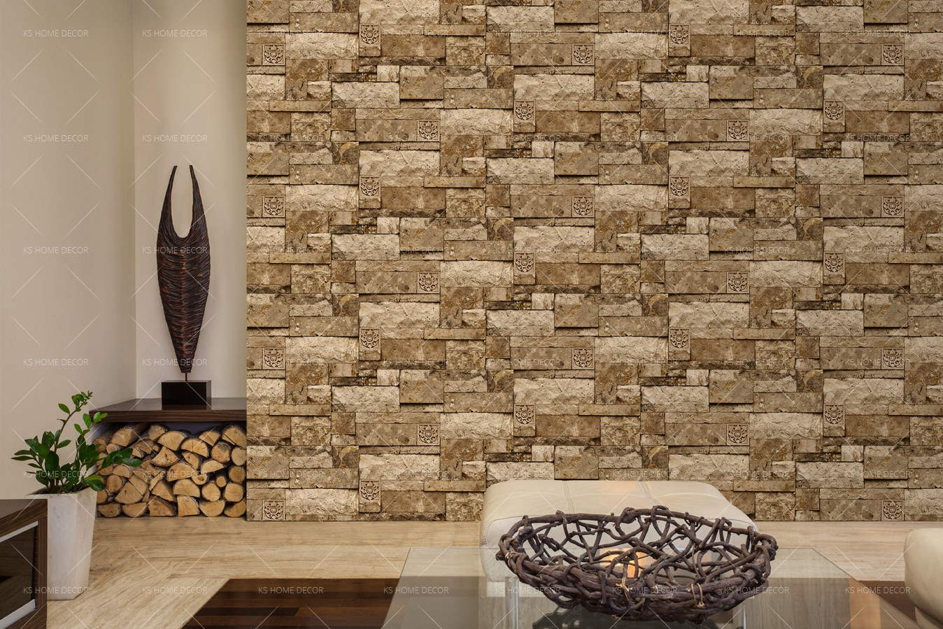 Vintage wall bricks vinyl jual vivace rhapsody korea wallpaper 7008 vintage wall bricks vinyl jual vivace rhapsody korea wallpaper 7008 3 gumiabroncs Choice Image