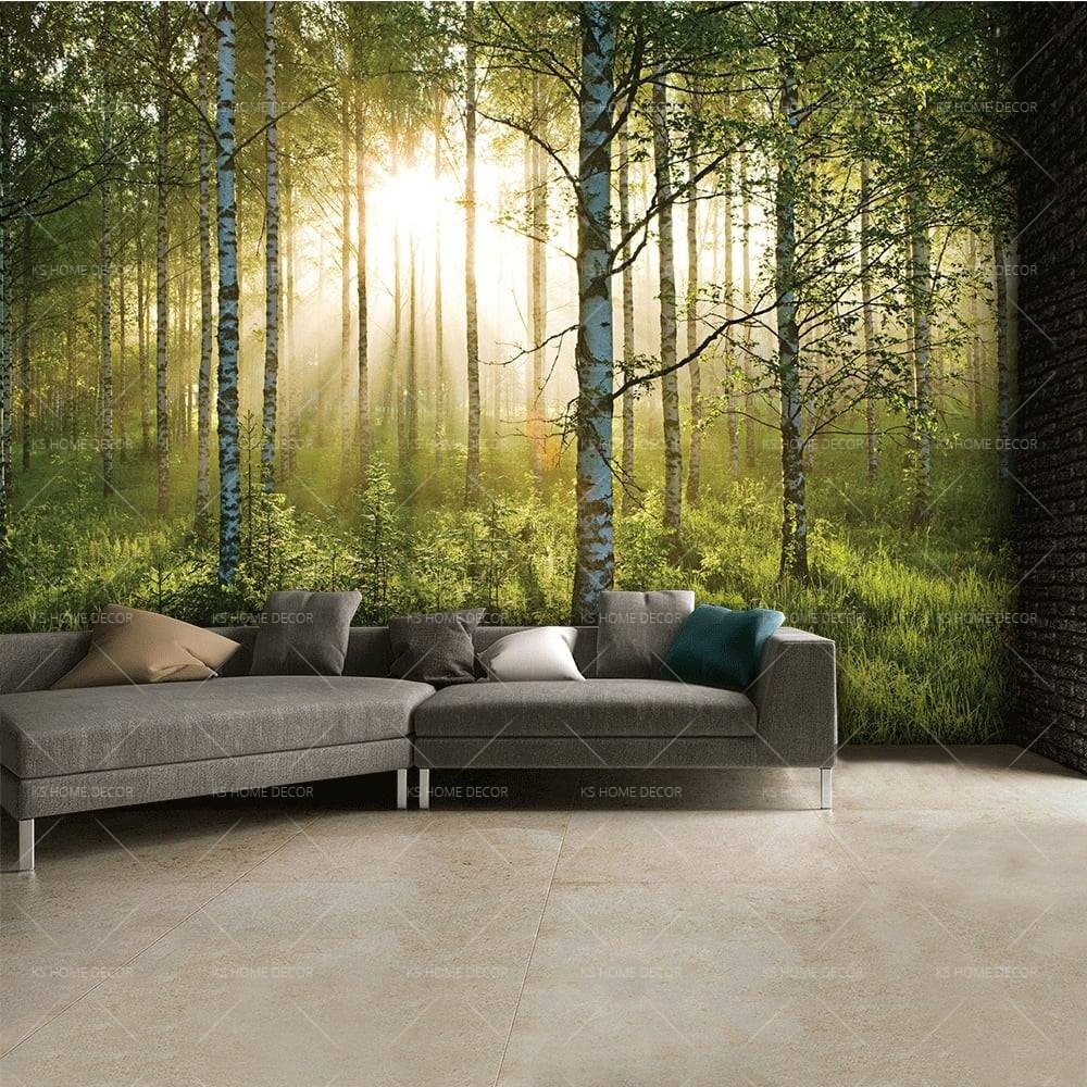 Malaysia Wallpaper Looking For An Exquisite Home Decoration Solution