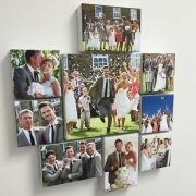 Canvas Picture Printing Malaysia