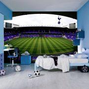 football wallpaper