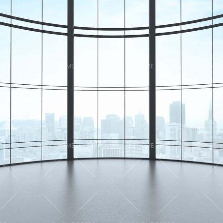 building-landmarks