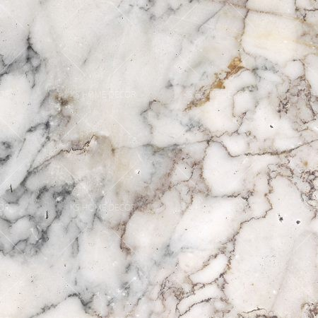 marble texture wallpaper