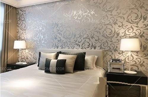 Wallpaper Design in Malaysia