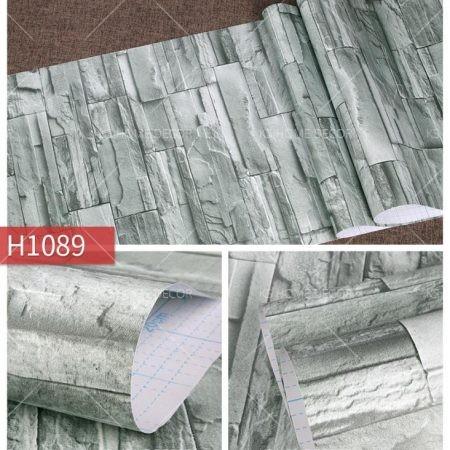 Grade A PVC Wall Sticker