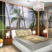 Mural Customized Printing in Malaysia