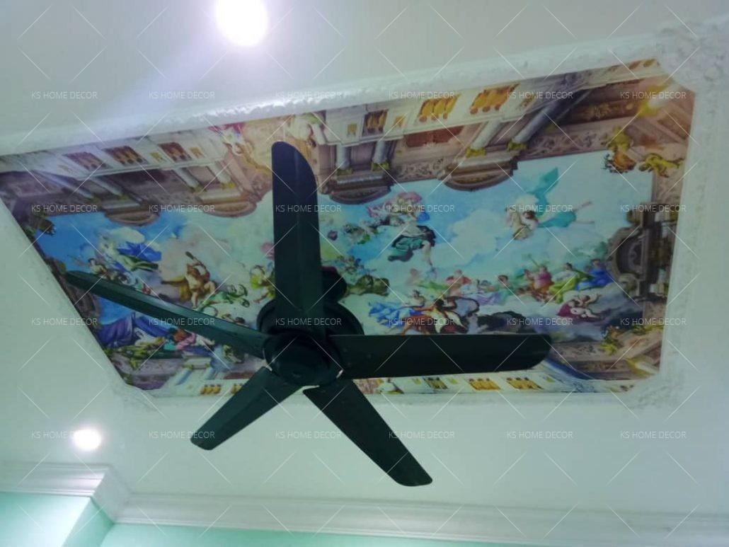 Wallpaper Supply