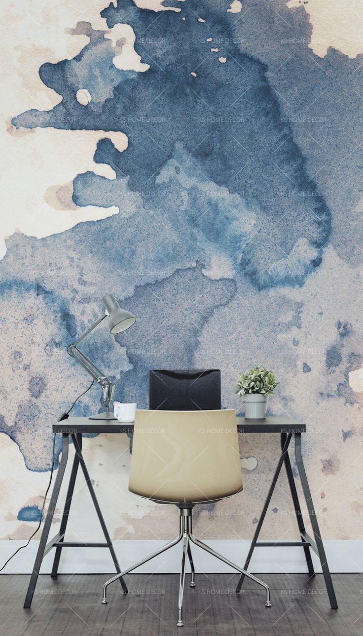 wallpaper murah