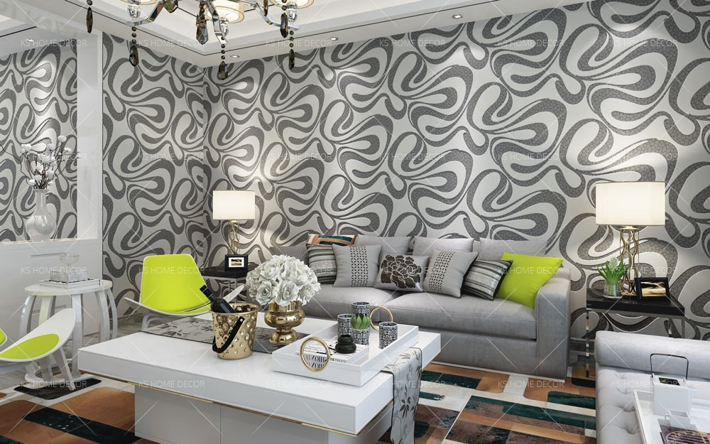 Rm 17 00 Per Roll Searching For The Best Wallpaper Penang Malaysia