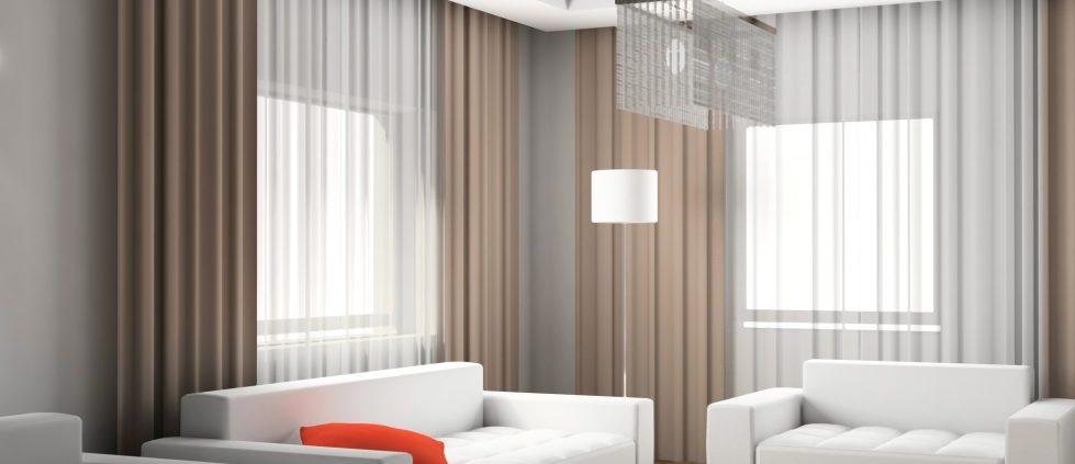 Curtain Designs malaysia