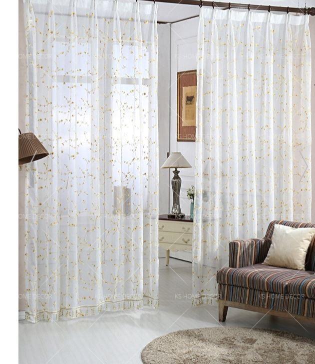 curtain Malaysia