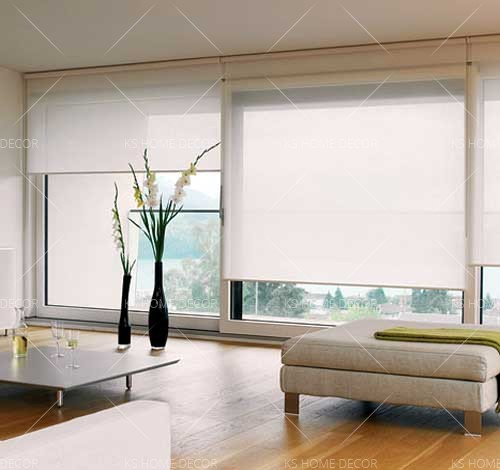 roller blind Malaysia