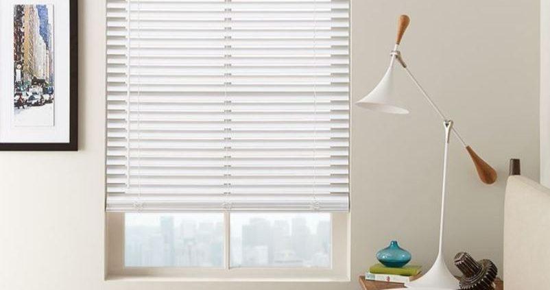 blind curtain Malaysia
