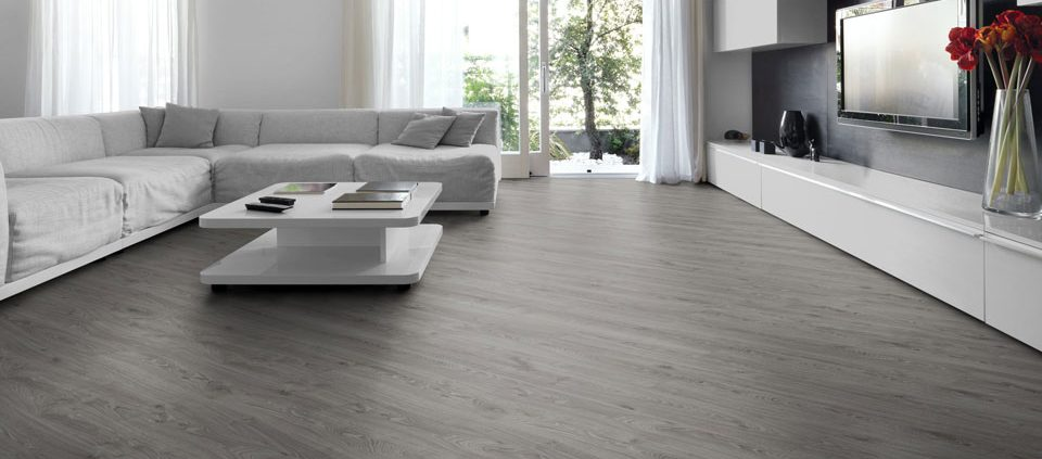 laminate flooring Malaysia