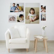 canvas prints Malaysia