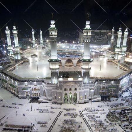 Masjid Islamic