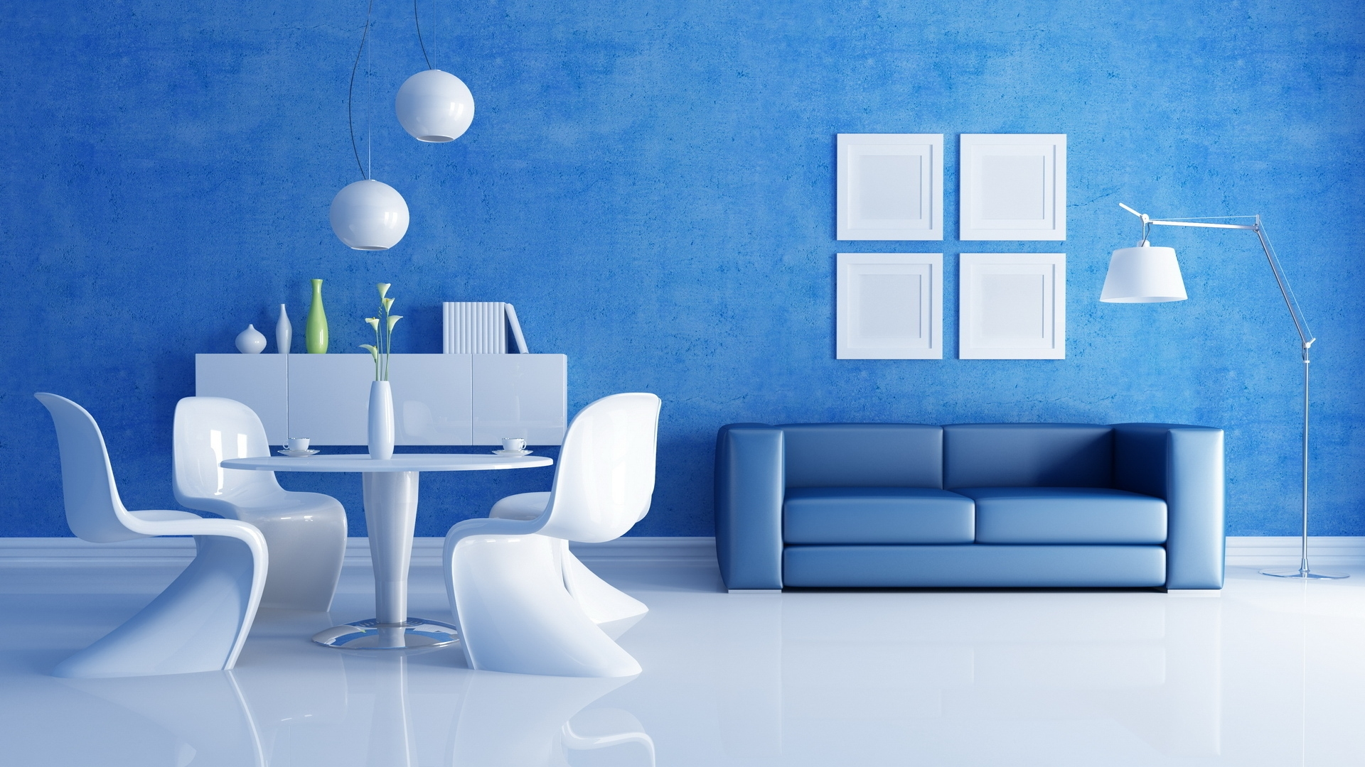 50 Discount Wallpaper And Wall Sticker Printing Malaysia